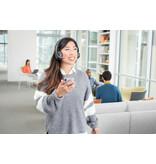 Logitech Logitech Zone Wireless koptelefoon 981-000798