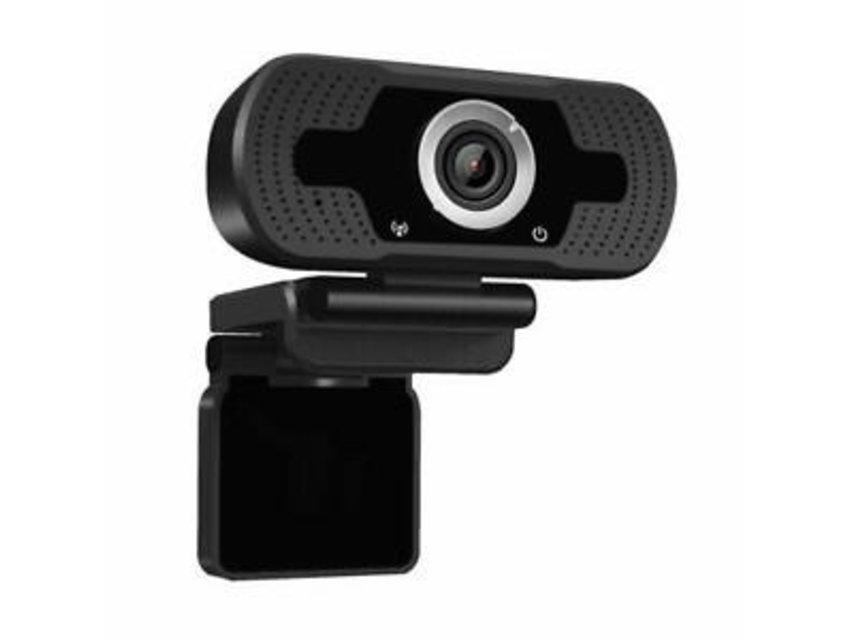 Dericam Full HD webcam