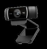 Logitech Logitech C922 Pro Stream webcam