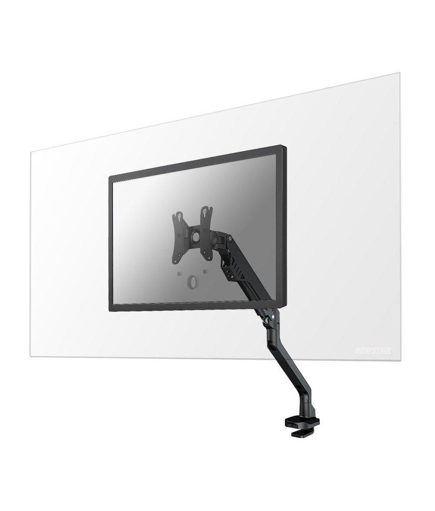 Newstar transparant scherm