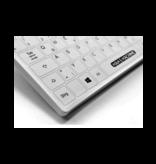 Man & Machine Man & Machine toetsenbord