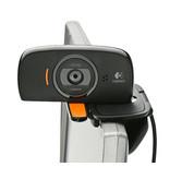 Logitech Logitech B525 webcam