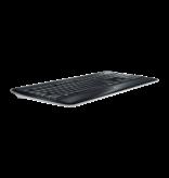 Logitech Logitech K800 draadloos toetsenbord