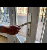 Mobiele deuropener Aegle