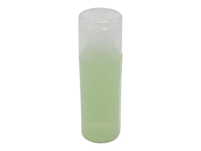 Hydro-alcoholic Handgel 70% alcohol 250 ml
