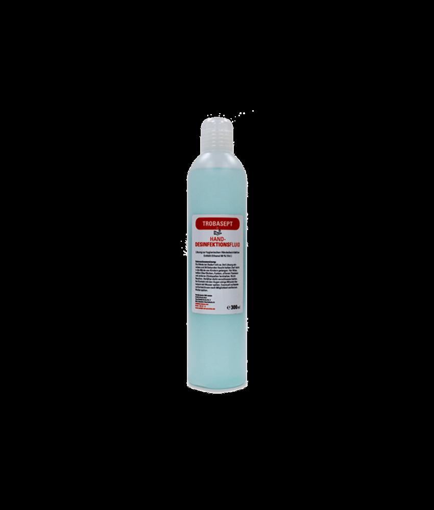 Handdesinfectiemiddel 250 ml