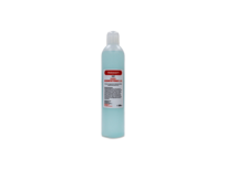 Handdesinfectiemiddel 1000 ml