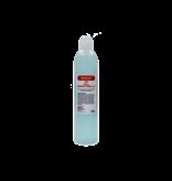 Handdesinfectiemiddel 1500 ml, 80% ethanol
