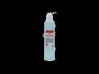 Handdesinfectiemiddel 1500 ml
