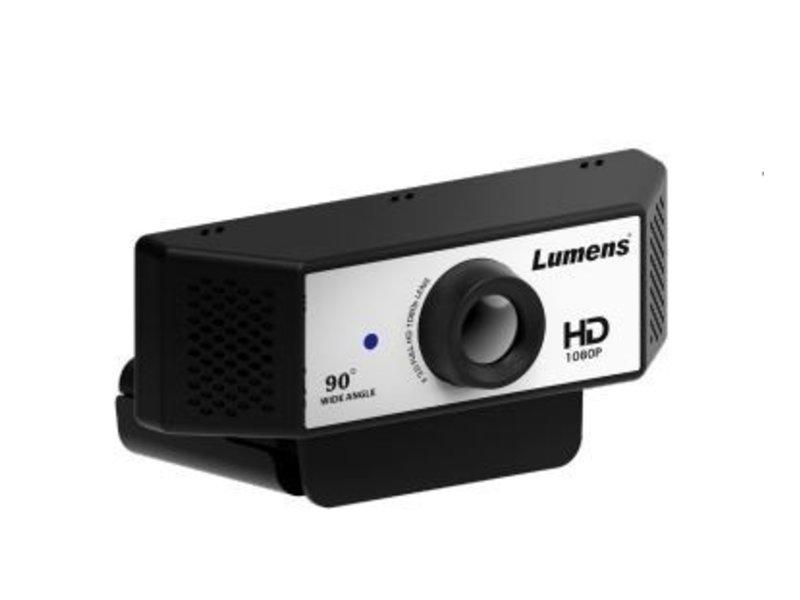 Lumens Lumens VC-B2U Video Conference Camera