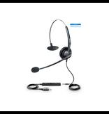 Yealink Yealink UH33-USB Headset IP phone