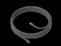 Logitech MeetUp-verlengkabel 10 m