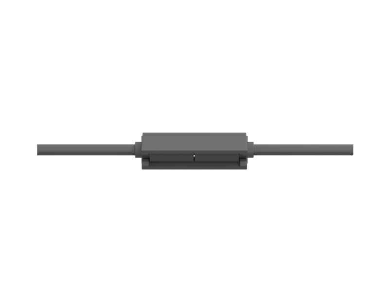 Logitech Logitech MeetUp-verlengkabel 10 m