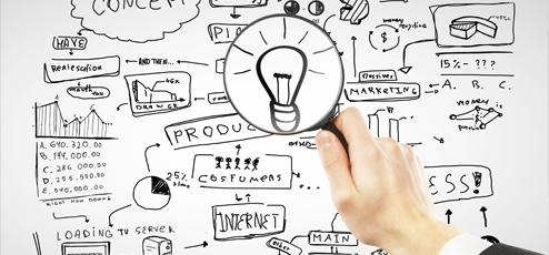 Met een whiteboard van Beamerexpert is uw presentatie gegarandeerd succesvol