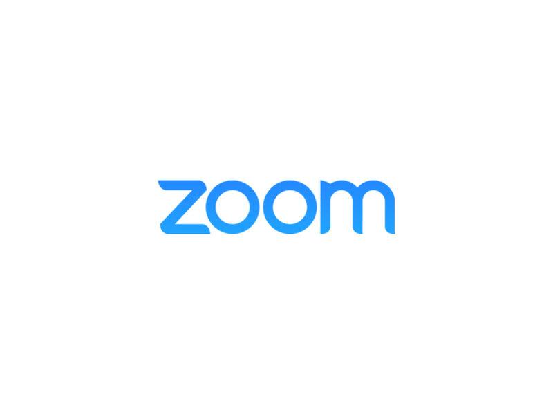 Logitech Logitech TAP Zoom Small