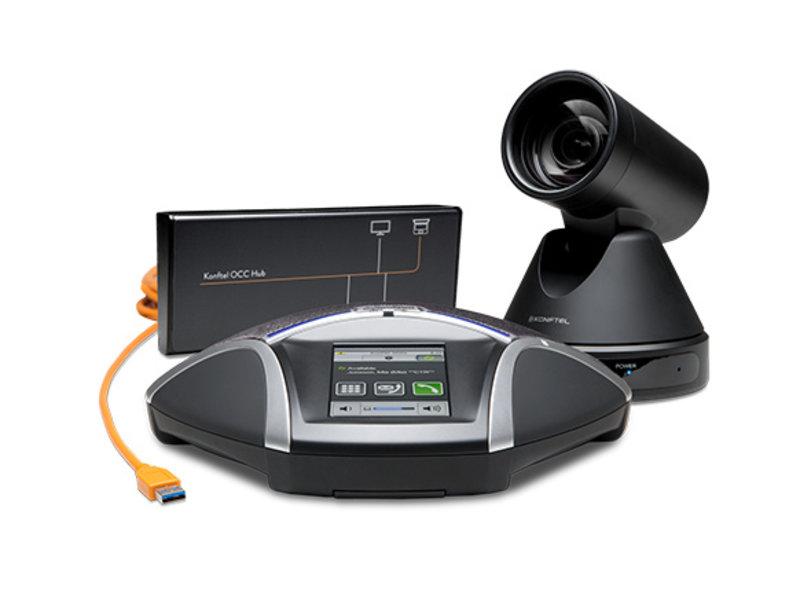 Konftel Konftel C5055Wx videoconferencing kit