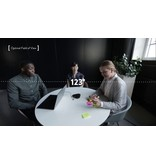 Konftel Konftel videoconferentie kit tot 6 personen