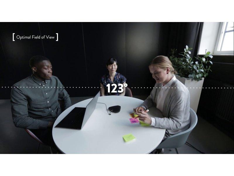 Konftel Konftel C20Ego videoconferentie kit tot 6 personen