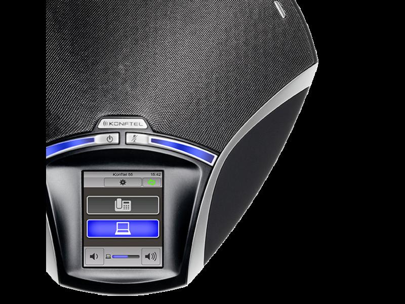Konftel Konftel C2055Wx videoconferentie kit