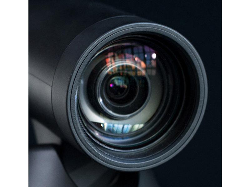 Konftel Konftel Cam50 USB video conferentie camera