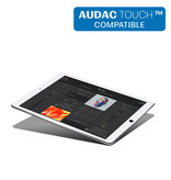 AUDAC Audac MFA208 multifunctionele versterker