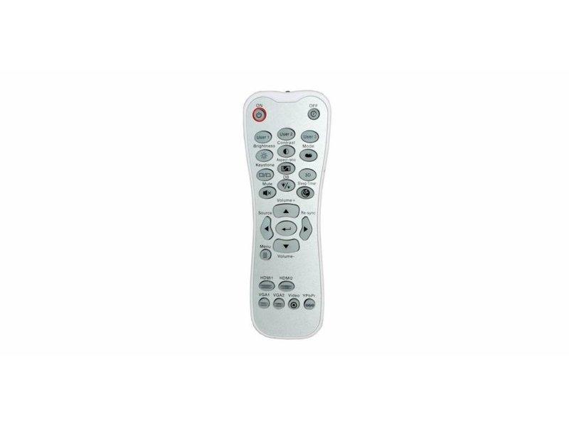 Optoma Optoma HD29He Full HD Home Cinema Beamer