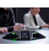 Konftel Konftel C50800 Hybrid videoconferentie kit