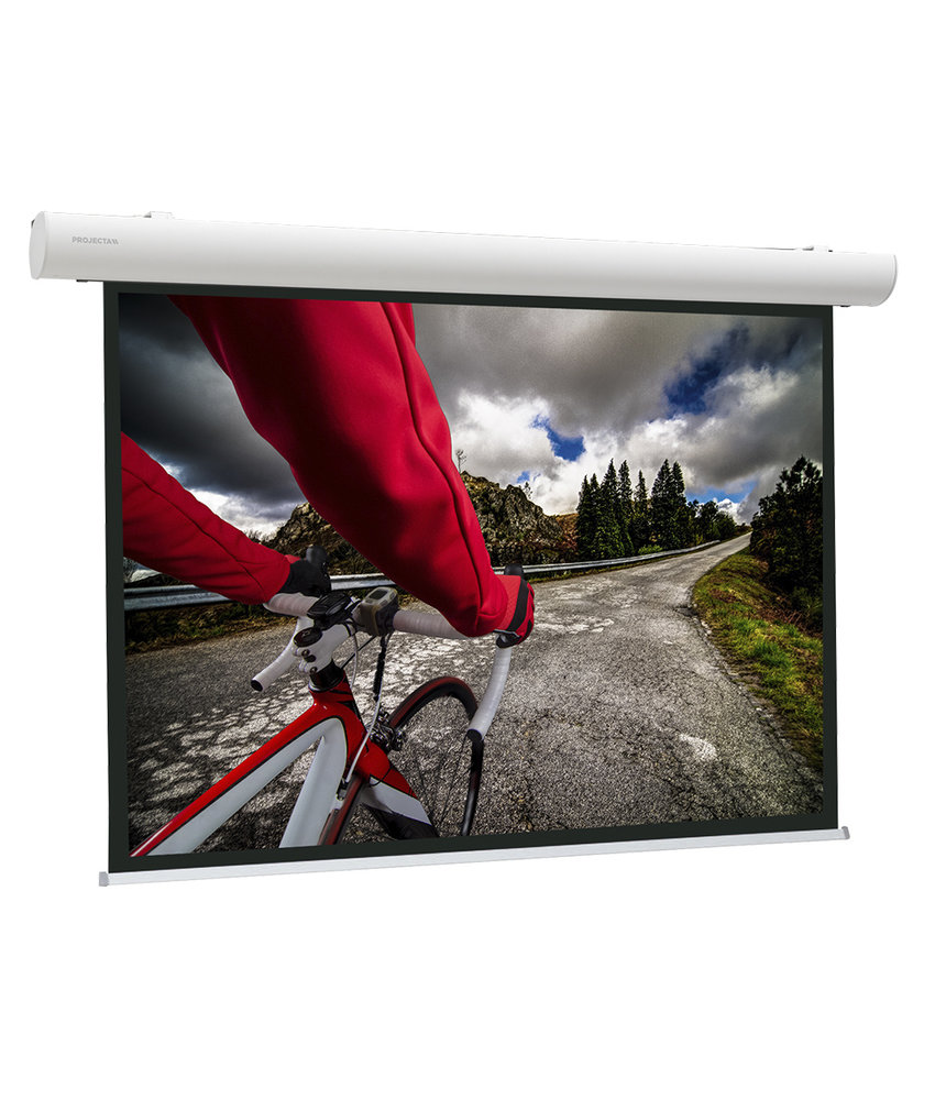 Elpro Concept WS HDTV Mat Wit