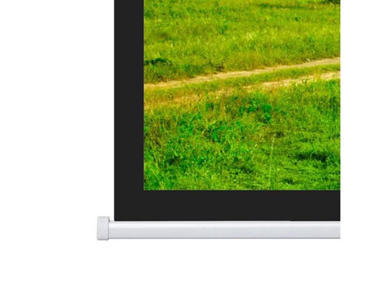Projecta Elpro Concept WS HDTV Mat Wit