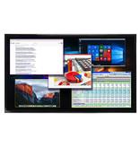 DVDO DVDO Tile presentatiesysteem