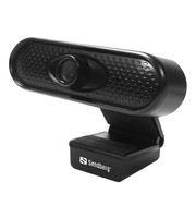 Sandberg Sandberg Full HD USB Webcam