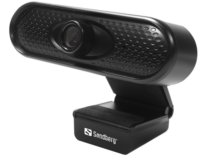 Sandberg USB Webcam