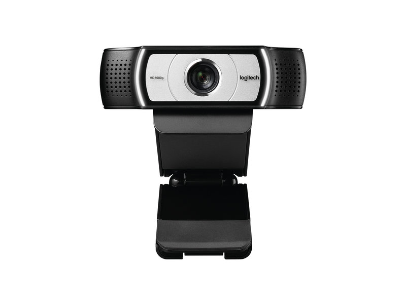 Logitech Logitech C930c HD pro webcam