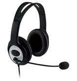 Microsoft Microsoft LifeChat LX-3000 headset