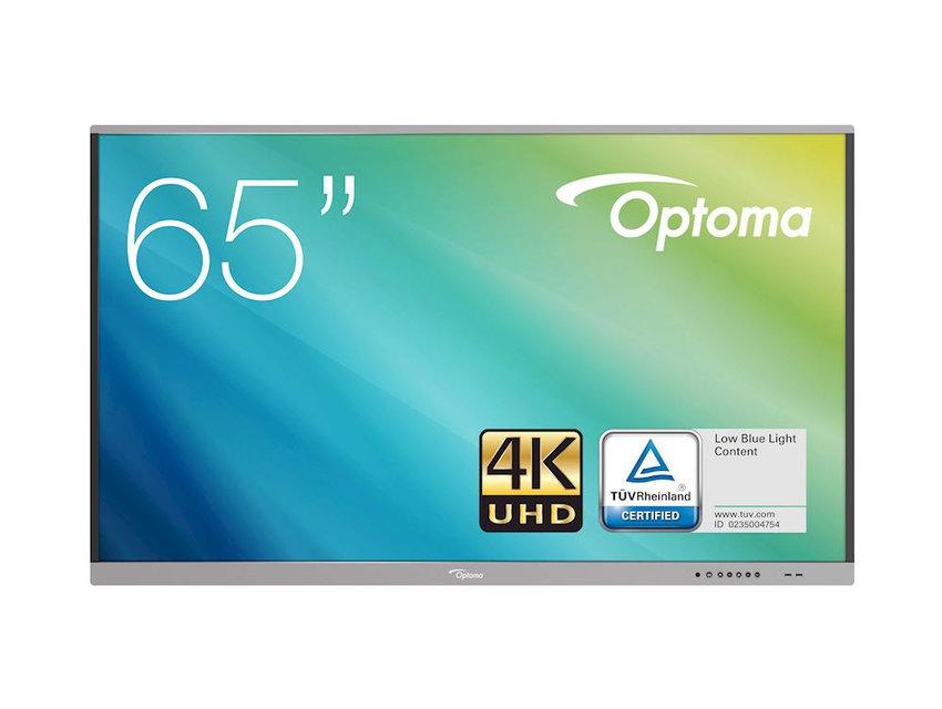 Optoma 5651RK