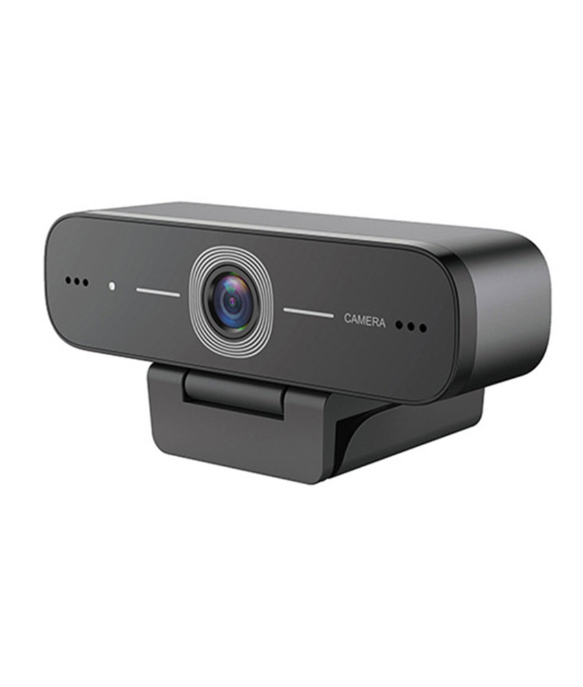 Visions Model A14 HD Webcam