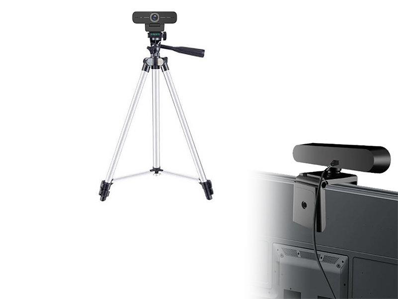 Visions Visions Model A14 HD Webcam