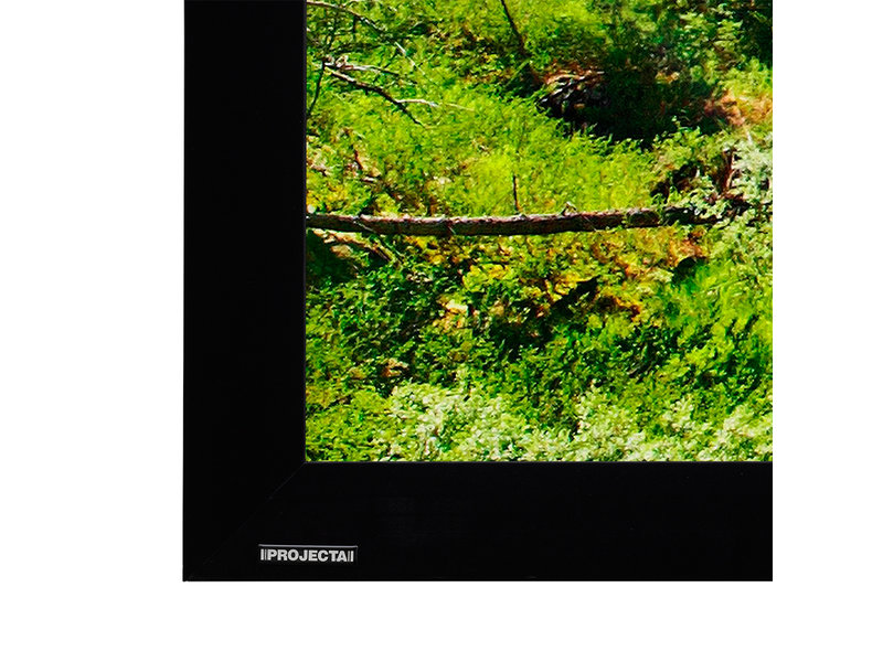 Projecta Homescreen Deluxe  Wide HD progressive 1.1 contrast