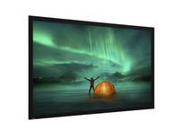 Homescreen Deluxe  HDTV HD progressive 0.6