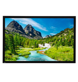 Projecta Homescreen Deluxe  HDTV HD progressive 0.6