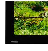 Projecta Homescreen Deluxe  HDTV HD progressive 0.9