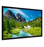 Projecta Homescreen Deluxe HDTV HD progressive 1.1 C