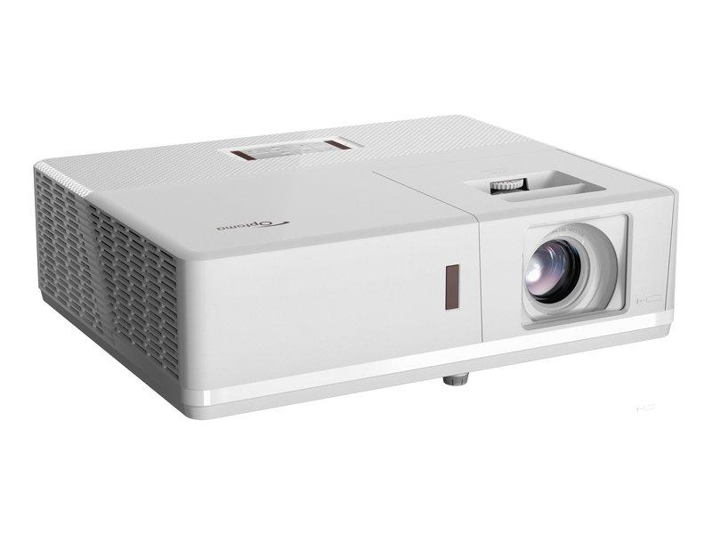 Optoma Optoma ZU506Te-W Laser beamer