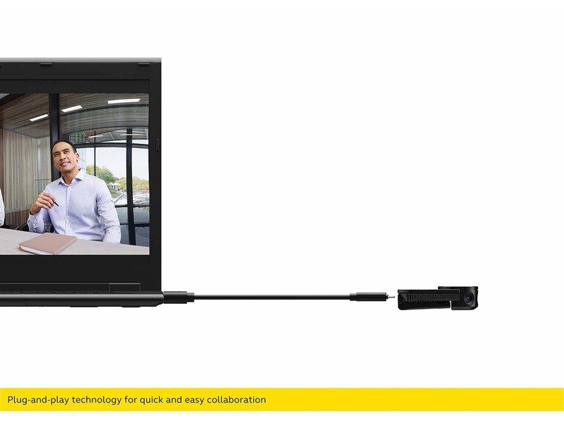 Jabra Jabra 14202-09 USB kabel