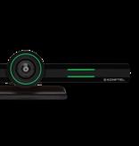 Konftel Konftel Full HD camera met microfoon