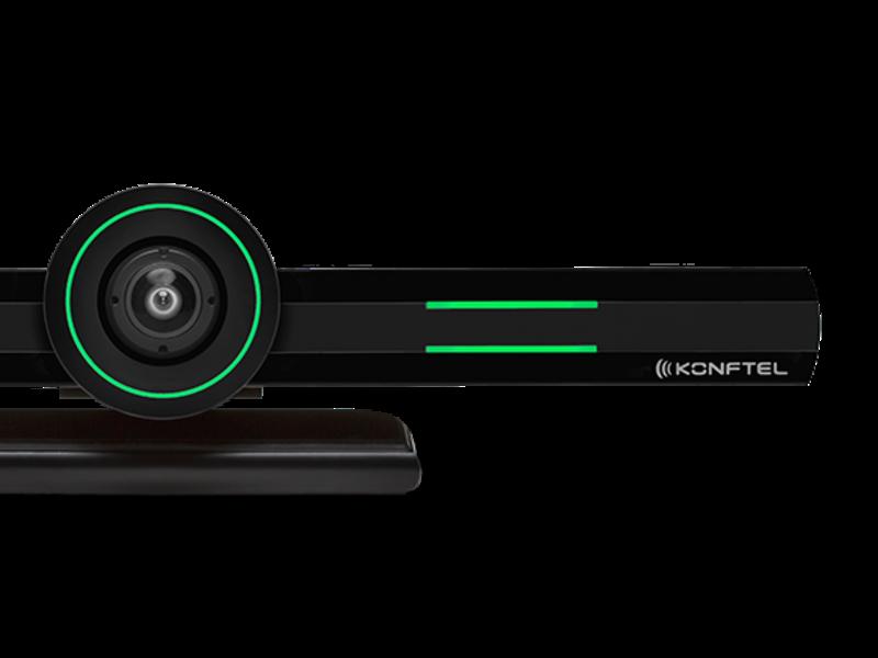 Konftel Konftel CC200 Full HD collaboration camera