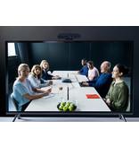 Konftel Konftel 4K UHD videoconferentie camera