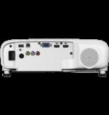 Epson Epson EB-FH52 Full HD mobiele beamer