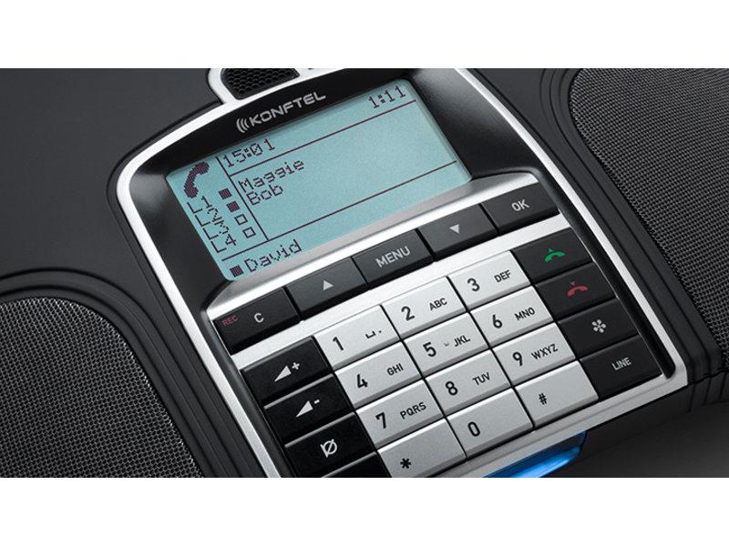 Konftel Konftel 300IP Vergadertelefoon