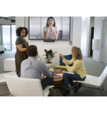 POLY POLY Studio X30  alles-in-één video-oplossing